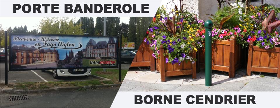 BANDEROLE WEB SITE 3